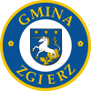 Serwis internetowy gminy Zgierz Retina Logo
