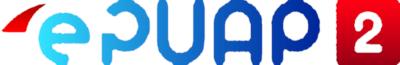 Przejdź do portalu ePUAP