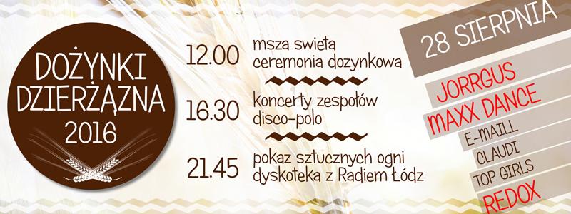 baner_dozynki_19-08-2016