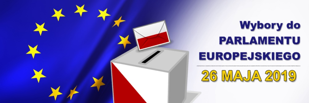 Wybory do Parlamentu Europejskiego w 2019 roku