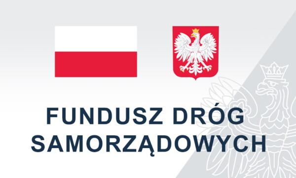 https://gminazgierz.pl/wp-content/uploads/2020/06/fundusz_drog_samorzadowych_logo_fs-600x362.jpg